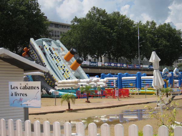 Rouen sur mer (6)
