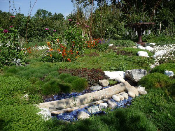 6 jardin bijou (2)