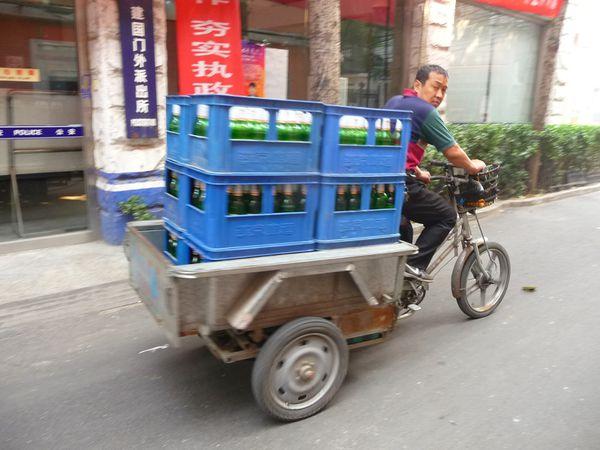 Pékin dim 25 9 (3)