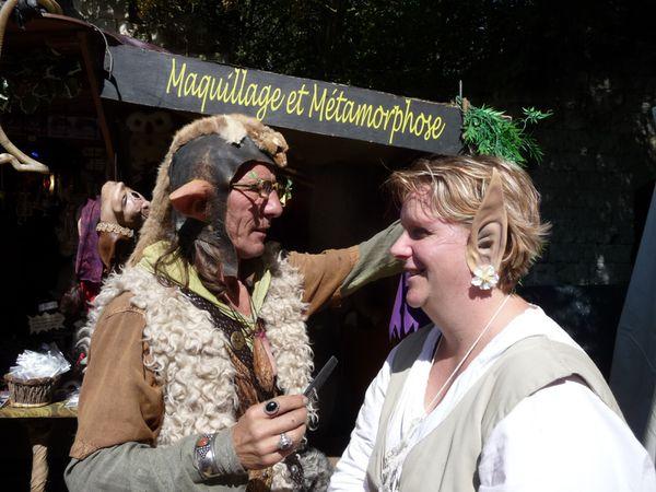 Médiévales Folleville (18)
