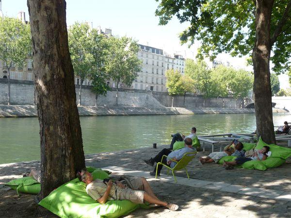 Paris Plage (13)