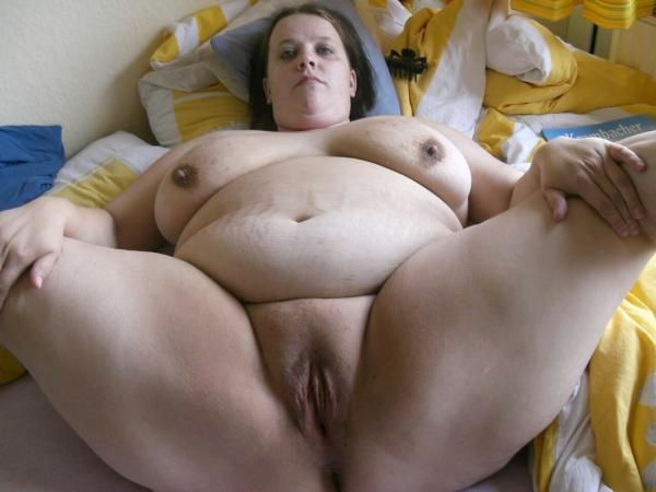 BBW-Ready-to-fuck-010.jpg