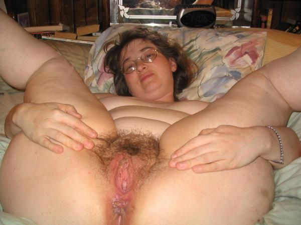 BBW-Ready-to-fuck-012.jpg