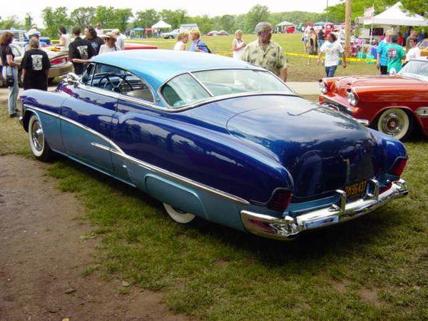 Jack-walker-1952-buick-blue-danube-clone5