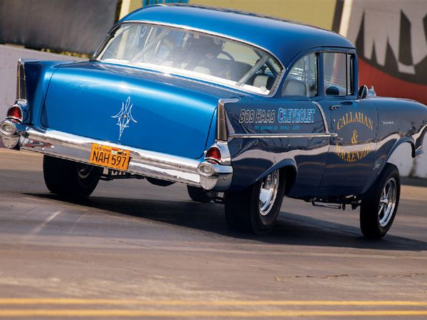 0803rc_05_z_1957_chevy_150_gasser_rear_right_view.jpg