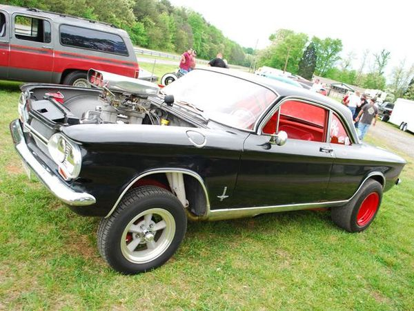 1005sr_23_z-corvair_gasser-rat_rod_rumble.jpg