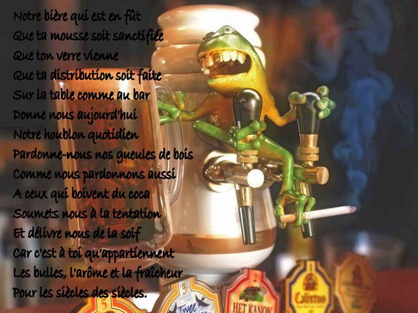 blog-GRENOUILLE-pub-copie1.jpg