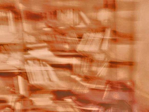 aout-2011-3380_1273_modifie-1.jpg