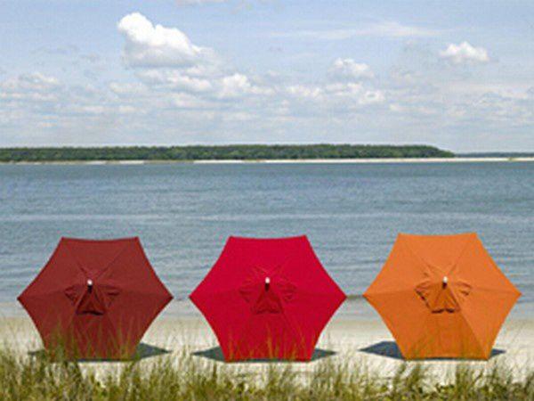 parasol-tension umbrellas-(3)-thumb