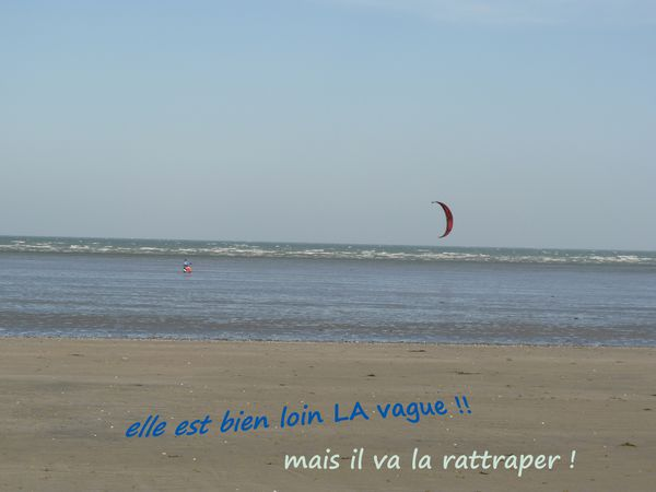 kyte-RATTRAPE-LA-VAGUE-copie-1.jpg