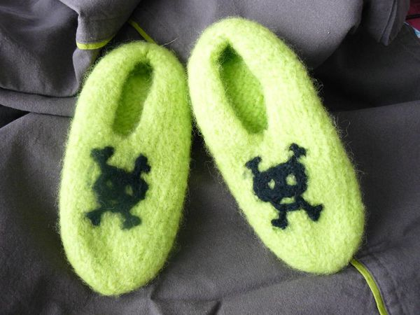 chaussons-feutres.jpg