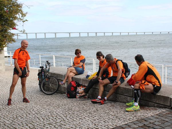Marathon Lisboa (25)