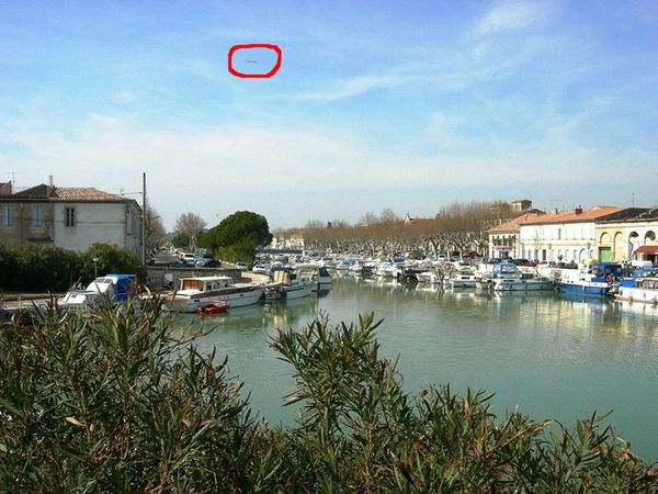 Beaucaire-le-port-par-Anne-select.JPG
