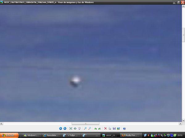 A-antofagasta-pho-2-GRAN.jpg