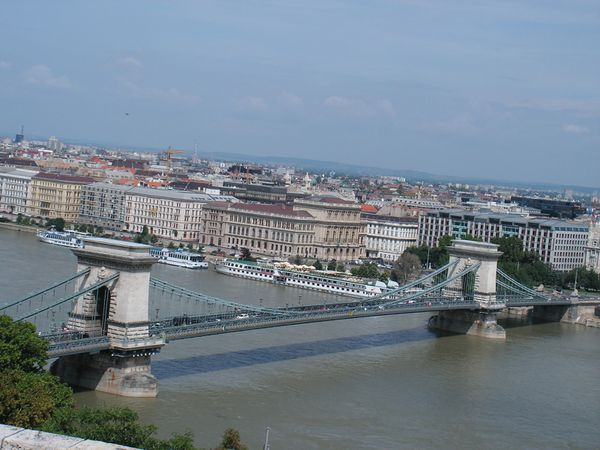 Budapest-debut-aout-2009-Antony-Moriniere.JPG
