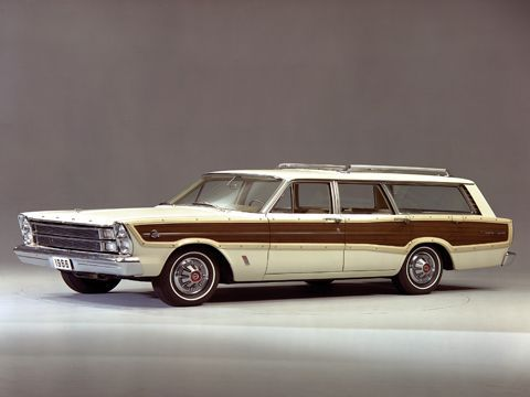 A-ford-station-wagon-65-68.jpg