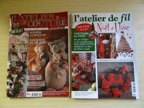 2-magazines.JPG
