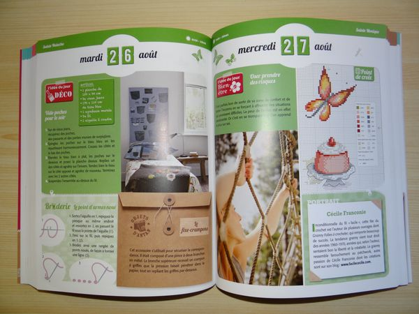 Quelques pages almanach 2014 (4)