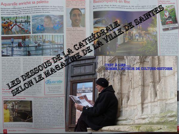 Juin-2012-003-copie-3.jpg