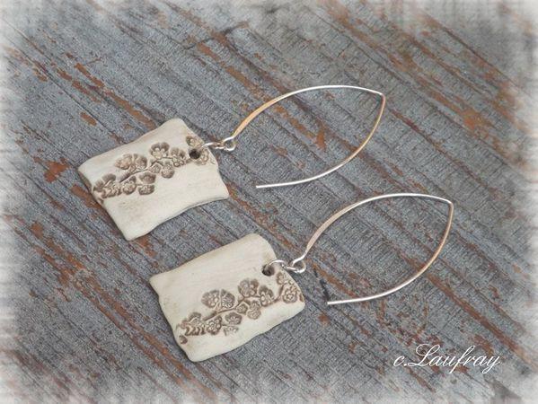 boucles-oreilles-grands-crochets-ceramique-fleur-sakura