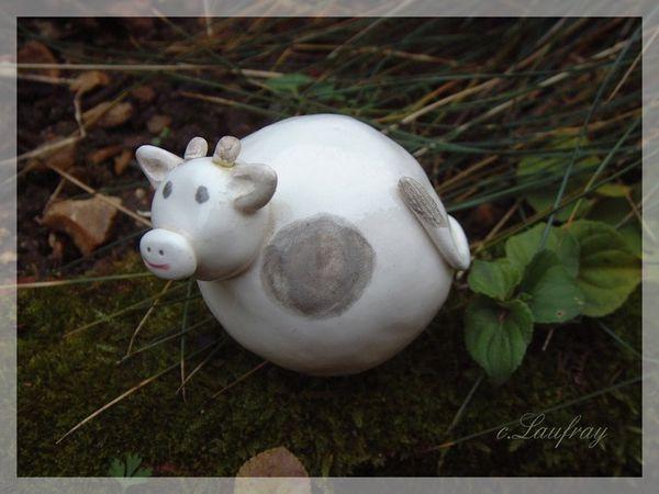 modelage-ceramique-vache-normande.jpg