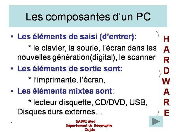 Diapositive1.JPG
