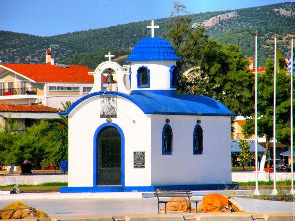 chapelle-a-nea-artaki-1-.jpg