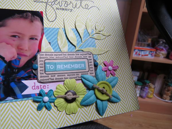 souvenirs-ensemble 0282