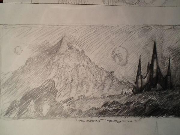ROCKET-MARS.jpg