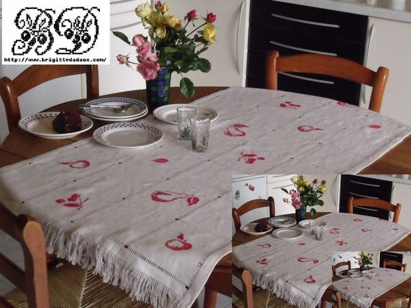 tapis-de-table.jpg