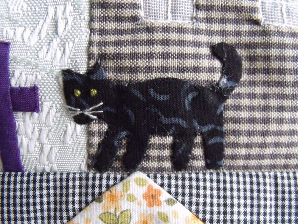 quilt-mystere-chat.jpg