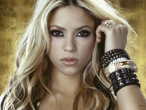 Shakira-Fc-Barcelone.jpg