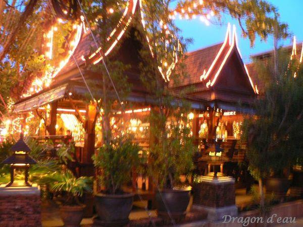 Thaïlande1