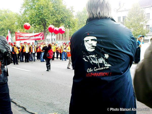 290910-Manif-europ-syndicale (2)