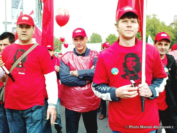 290910-Manif-europ-syndicale (3)