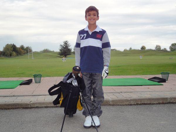 timoth-e golf 3