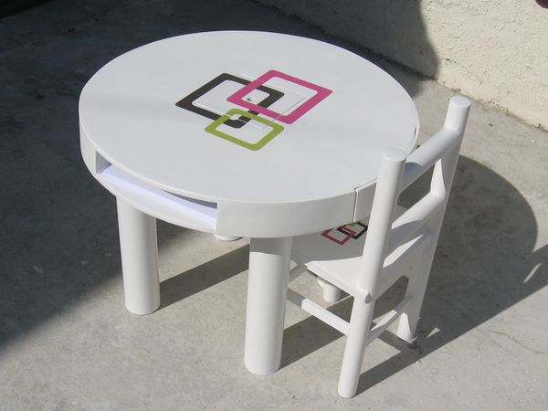 table-et-chaise-en-carton-046.JPG