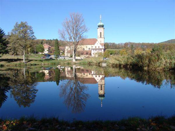 2012-02-29---Thierenbach-b.JPG