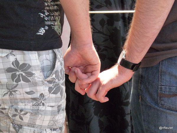 GAY PRIDE LYON 2012 (125)