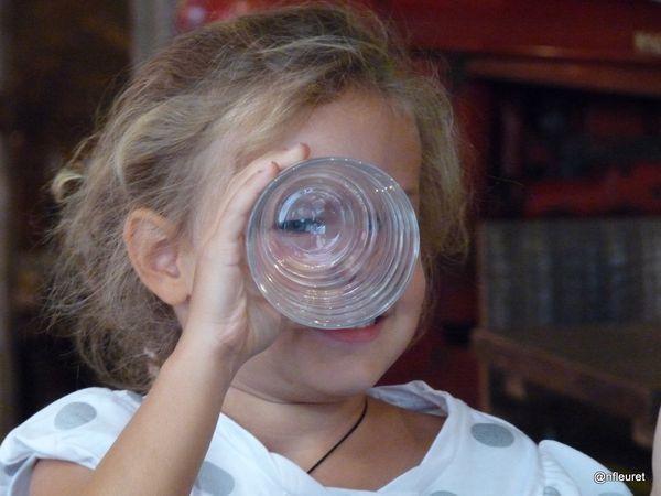 mahe dans le verre 004 (2)