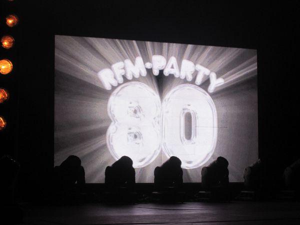 RFM-Party-80---2012 5695