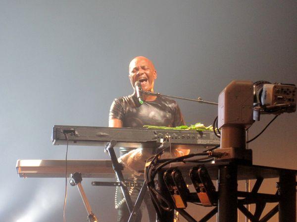 RFM-Party-80---2012 5905