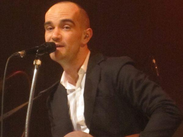 Aldebert---2012.03 4306