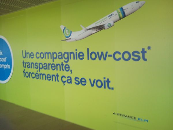 Retail-distribution-transavia-1.jpg