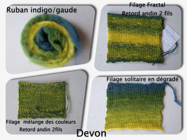 Filage-Devon.jpg