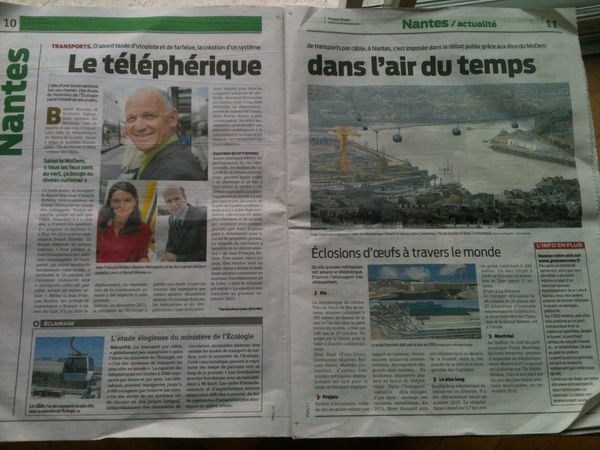 Le-TPH-dans-l-air-du-temps-Presse-O-22-11-2012-copie-1.JPG