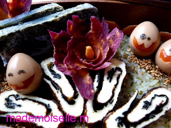 bento halloween 2012 nov 2012 06
