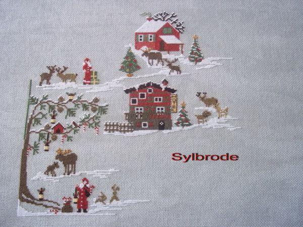 sylbrode-3.jpg