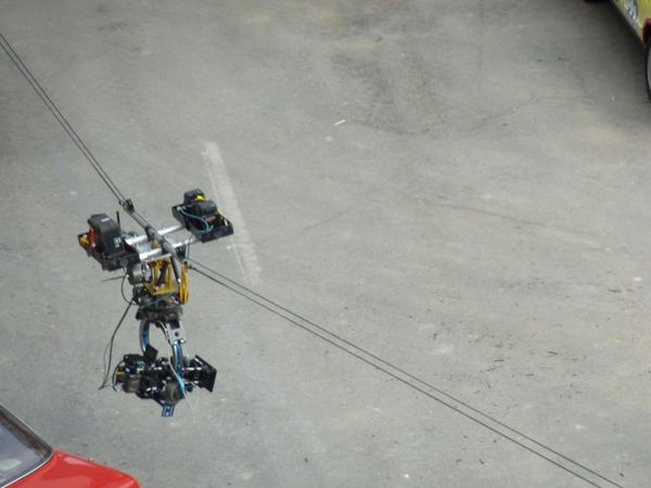 Transformers 4 Chinese Set Photo 08