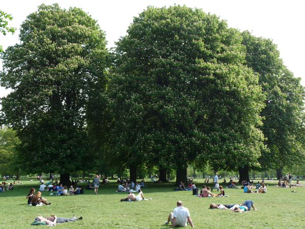 Londres-paques-2011-092.jpg